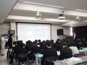 24福島工業