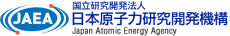 国立研究開発法人日本原子力研究開発機構